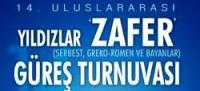 Марат ДЕДЕГКАЕВ взял турецкое «серебро»