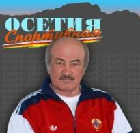 Великий тренер великих чемпионов