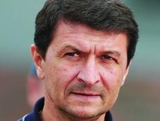 Юрий  ГАЗЗАЕВ: «Алания» всегда для меня будет родной командой, а Осетия – родиной»