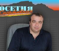 Таймураз ДЗГОЕВ: «Борьбе надо вернуть лучшие традиции»