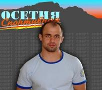 Ирбек ФАРНИЕВ: «Случайных людей на чемпионате страны не бывает»