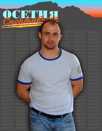 Irbek FARNIEV