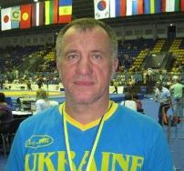 Юрий НАЗАРЕНКО: «Алдатов должен прибавить, у Засеева есть качества лидера»