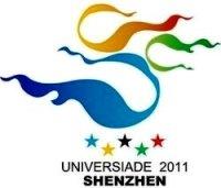 1-universiada-2011