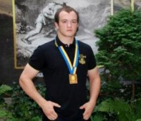 Олег АБАЕВ: «Рассчитывал на победу, но и «бронза» – не поражение»