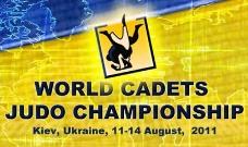 Чемпион Европы Олег АБАЕВ против чемпиона Бразилии