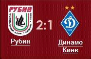 Алан КАСАЕВ во второй раз подряд нокаутировал киевлян