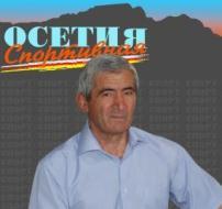 Руслан ПЛИЕВ: «Мудрость в борьбе и в том, чтобы уметь сохранить преимущество»