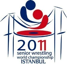 Алан ХУГАЕВ и Рустам ТОТРОВ претендуют на участие в чемпионате мира