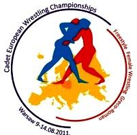 Чемпион Европы Сослан ТУСКАЕВ: «Из вольной в греко-римскую борьбу перешел всего год назад»