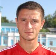 Артур ЕЛБАЕВ: «Для меня «Алания» – самый главный клуб в жизни. Но почему-то я в Иваново…»