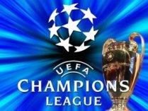 ЦСКА пропустил два гола после удаления Дзагоева и не прошел в Лигу Европы