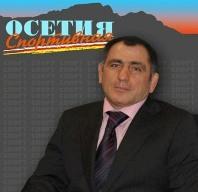 Махарбек ХАДАРЦЕВ: «Спортсмен должен постоянно работать над собой»