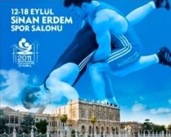 Бесик КУДУХОВ посвятил победу на чемпионате мира Дзамболату ТЕДЕЕВУ