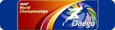 Залина МАРГИЕВА вошла в число финалисток на чемпионате мира