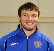 g7-Rustam Totrov