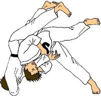 judo_clipart