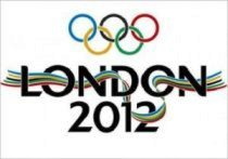 Сергей МАРГИЕВ на Олимпиаде в Лондоне (обновляется)