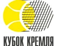 Аслан КАРАЦЕВ поспорит за «Кубок Кремля» теперь в дуэте