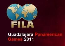 Хетаг ПЛИЕВ – бронзовый призер Панамериканских игр