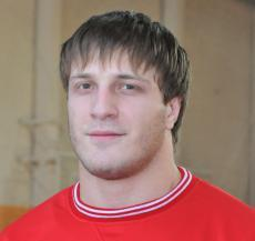 Барсаг КЕСАЕВ: «Надеюсь, тренеры доверят мне бороться в финале»