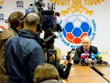 КДК: «В Грозном имела место не драка, а избиение ГОГНИЕВА группой лиц»