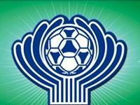 Гол БИБИЛОВА принес сборной России путевку в четвертьфинал