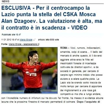 Dzaga Lazio-1