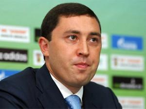 Vladimir-Gazzaiev-www.fc-alania.ru__2