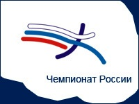 Сослан ЦИРИХОВ остался за бортом чемпионата мира