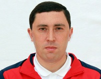 Владимир ГАЗЗАЕВ: «Хочу пожелать Георгию удачи и больших достижений в футболе»