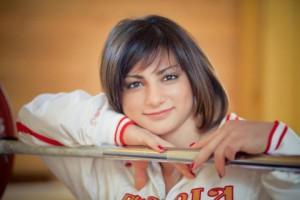 Tsarukaeva_Svetlana_1-1