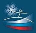Сослан ЦИРИХОВ стал бронзовым призером «Русской зимы»