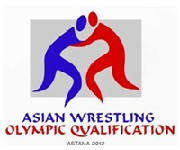 Astana-logo