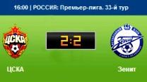 Алан ДЗАГОЕВ забил в первом же матче чемпионата после зимнего перерыва