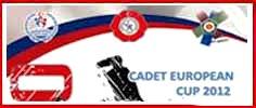 Руслан ГОДИЗОВ сокрушил всех на Кубке Европы