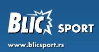 «Алания» пытается взыскать с белградского «Партизана» 400 тысяч евро