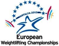 Для АЛБЕГОВА и ЦАРУКАЕВОЙ главным предолимпийским стартом станет чемпионат России