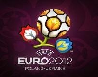 Алан ДЗАГОЕВ творит на Евро-2012 чудеса
