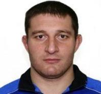 Baroev Has