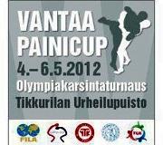 Хасан БАРОЕВ выиграл в Финляндии путевку в Лондон