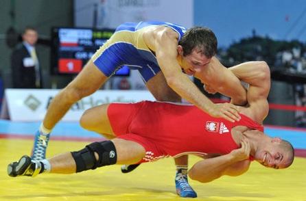 Став чемпионом, Алан ХУГАЕВ наказал Мишина за завышенную самооценку