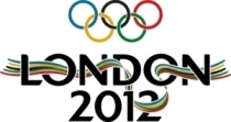 Хасану БАРОЕВУ олимпийское место в сборной России не гарантировано