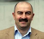 Черчесов уже настраивает «Терек» на «Аланию»