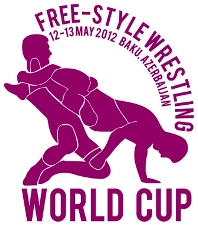 logo_wc2012baku