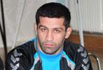 Сослан ГАТЦИЕВ: «Понял, что способен выиграть у любого соперника…»