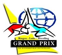 GP-Dortmund-2012