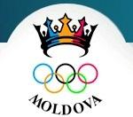 В семье МАРГИЕВЫХ – сразу три олимпийца. Плюс тренер-отец