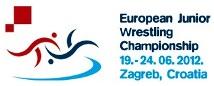Ацамаз САНАКОЕВ дебютирует на европейском ковре (обновляется)