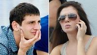 Алан ДЗАГОЕВ женился и стал самым дорогим российским футболистом